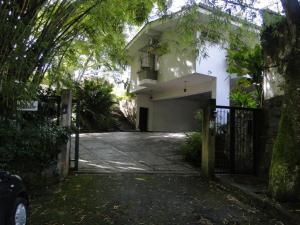Casa En Venta En Caracas, Los Geranios, Venezuela, VE RAH: 14-4704