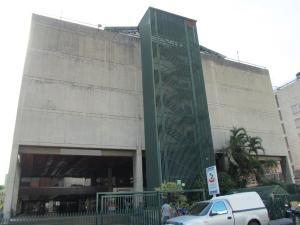 Oficina En Ventaen Caracas, Los Ruices, Venezuela, VE RAH: 14-4548