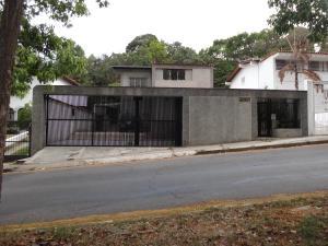 Casa En Venta En Caracas, Santa Paula, Venezuela, VE RAH: 14-5245