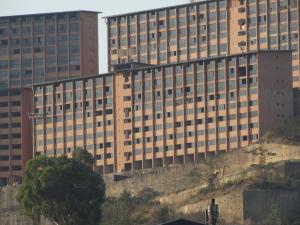 Apartamento En Ventaen Caracas, Los Samanes, Venezuela, VE RAH: 14-3481