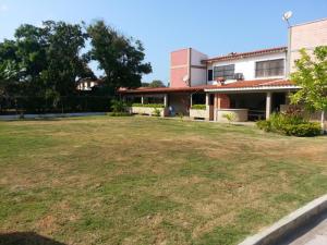 Apartamento En Venta En Higuerote, Ciudad Balniario Higuerote, Venezuela, VE RAH: 14-6854