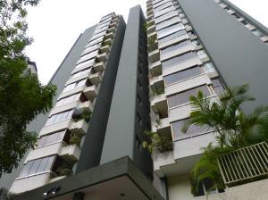 Apartamento En Venta En Caracas, Lomas De Prados Del Este, Venezuela, VE RAH: 14-4646