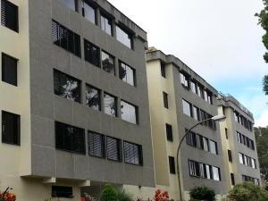 Apartamento En Venta En Caracas, Monte Alto, Venezuela, VE RAH: 14-4647