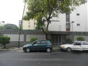 Apartamento En Venta En Caracas, Montalban Ii, Venezuela, VE RAH: 14-4851