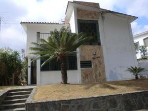 Casa En Venta En Caracas, Colinas De Vista Alegre, Venezuela, VE RAH: 14-4781