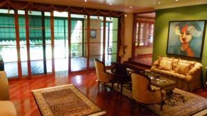 Apartamento En Ventaen Caracas, Altamira, Venezuela, VE RAH: 14-4777