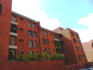 Apartamento En Ventaen Caracas, La Tahona, Venezuela, VE RAH: 14-4785