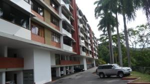Apartamento En Venta En Caracas, Chuao, Venezuela, VE RAH: 14-4841
