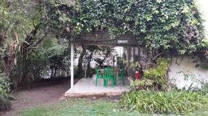 Terreno En Venta En Caracas, Los Palos Grandes, Venezuela, VE RAH: 14-4866