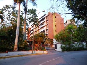 Apartamento En Venta En Caracas, Lomas De Chuao, Venezuela, VE RAH: 14-4886