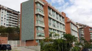 Apartamento En Venta En Caracas, Escampadero, Venezuela, VE RAH: 14-4951