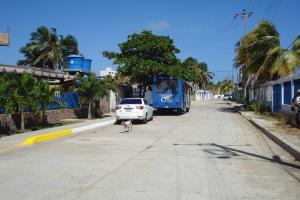 Casa En Venta En Chichiriviche, Malecon, Venezuela, VE RAH: 14-6501