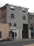 Local Comercial En Venta En Maracaibo, La Limpia, Venezuela, VE RAH: 14-4967