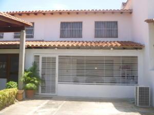Casa En Venta En Municipio Arismendi La Asuncion, Atamo, Venezuela, VE RAH: 14-5007