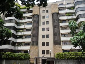 Apartamento En Venta En Caracas, Santa Eduvigis, Venezuela, VE RAH: 14-5028
