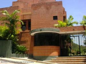 Apartamento En Alquiler En Caracas, El Peñon, Venezuela, VE RAH: 14-5086