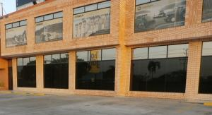 Local Comercial En Ventaen Municipio San Diego, Parque Industrial Castillito, Venezuela, VE RAH: 14-5093