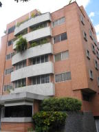 Apartamento En Venta En Caracas, Cumbres De Curumo, Venezuela, VE RAH: 14-5116