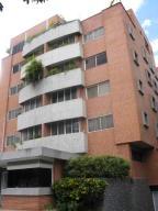 Apartamento En Ventaen Caracas, Cumbres De Curumo, Venezuela, VE RAH: 14-5116