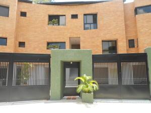 Townhouse En Venta En Caracas, Oripoto, Venezuela, VE RAH: 14-5125