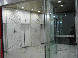 Oficina En Ventaen Caracas, Santa Rosa De Lima, Venezuela, VE RAH: 14-5164
