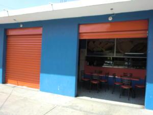 Local Comercial En Venta En Barquisimeto, Parroquia Concepcion, Venezuela, VE RAH: 14-5186