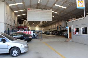 Industrial En Venta En Santa Cruz De Mara, Via Principal, Venezuela, VE RAH: 14-5209