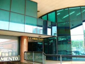 Local Comercial En Alquiler En Valencia, Avenida Bolivar Norte, Venezuela, VE RAH: 14-5274