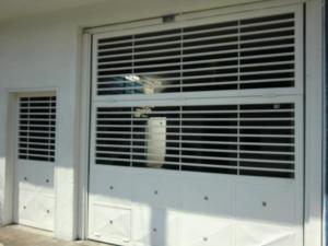 Casa En Venta En Barquisimeto, Parroquia Concepcion, Venezuela, VE RAH: 14-5243