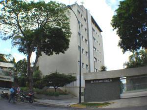 Apartamento En Venta En Caracas, Chulavista, Venezuela, VE RAH: 14-5249