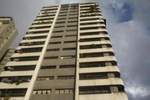 Apartamento En Venta En Caracas, Lomas De Prados Del Este, Venezuela, VE RAH: 14-5250