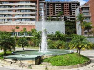 Apartamento En Venta En Caracas - La Tahona Código FLEX: 14-6456 No.0