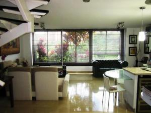 Apartamento En Venta En Caracas - La Tahona Código FLEX: 14-6456 No.1