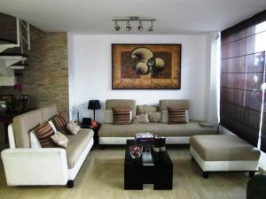Apartamento En Venta En Caracas - La Tahona Código FLEX: 14-6456 No.2