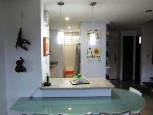 Apartamento En Venta En Caracas - La Tahona Código FLEX: 14-6456 No.5