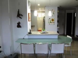 Apartamento En Venta En Caracas - La Tahona Código FLEX: 14-6456 No.15
