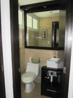 Apartamento En Venta En Caracas - La Tahona Código FLEX: 14-6456 No.7