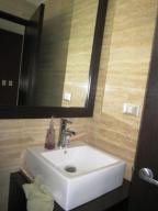 Apartamento En Venta En Caracas - La Tahona Código FLEX: 14-6456 No.17