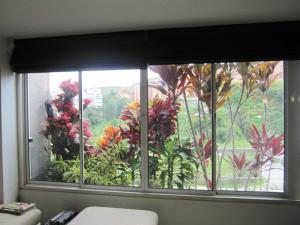 Apartamento En Venta En Caracas - La Tahona Código FLEX: 14-6456 No.9