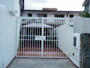 Casa En Venta En Caracas, Colinas De La California, Venezuela, VE RAH: 14-5276