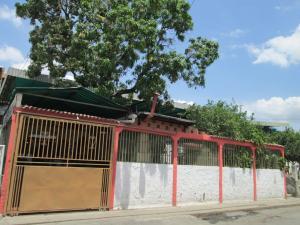 Casa En Venta En Guarenas, Trapichito, Venezuela, VE RAH: 14-5266