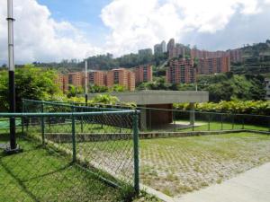 Apartamento En Venta En Caracas - La Tahona Código FLEX: 14-6456 No.11