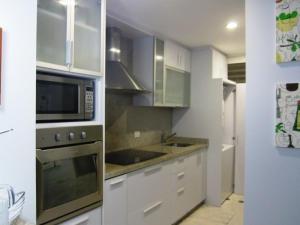 Apartamento En Venta En Caracas - La Tahona Código FLEX: 14-6456 No.4
