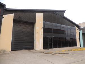 Galpon - Deposito En Venta En Municipio San Diego, Parque Industrial Castillito, Venezuela, VE RAH: 14-5299