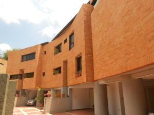 Townhouse En Venta En Caracas, Oripoto, Venezuela, VE RAH: 14-5329