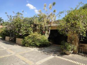 Casa En Venta En Caracas, Country Club, Venezuela, VE RAH: 14-5369