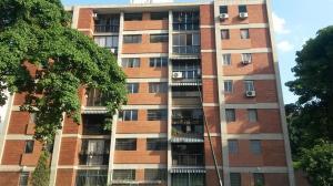 Apartamento En Venta En Caracas, La Trinidad, Venezuela, VE RAH: 14-5374