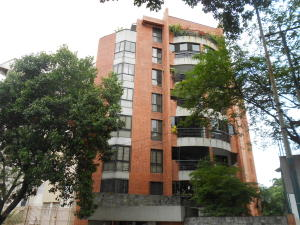 Apartamento En Venta En Caracas, Las Palmas, Venezuela, VE RAH: 14-5404