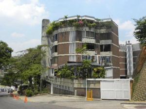 Apartamento En Venta En Caracas, Lomas De Las Mercedes, Venezuela, VE RAH: 14-5438