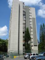 Apartamento En Venta En San Antonio De Los Altos, La Morita, Venezuela, VE RAH: 14-5428